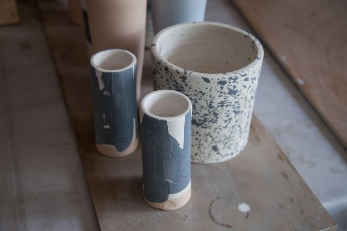 Marion-Graux-poterie-GLOPS-03.jpg
