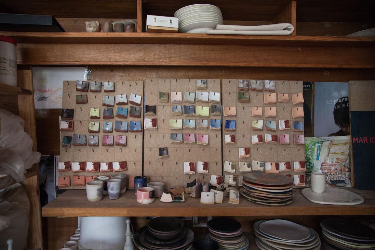 Marion-Graux-poterie-GLOPS-05.jpg