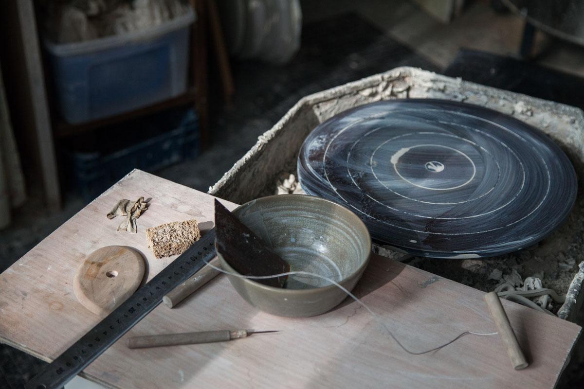 Marion-Graux-poterie-GLOPS-06.jpg