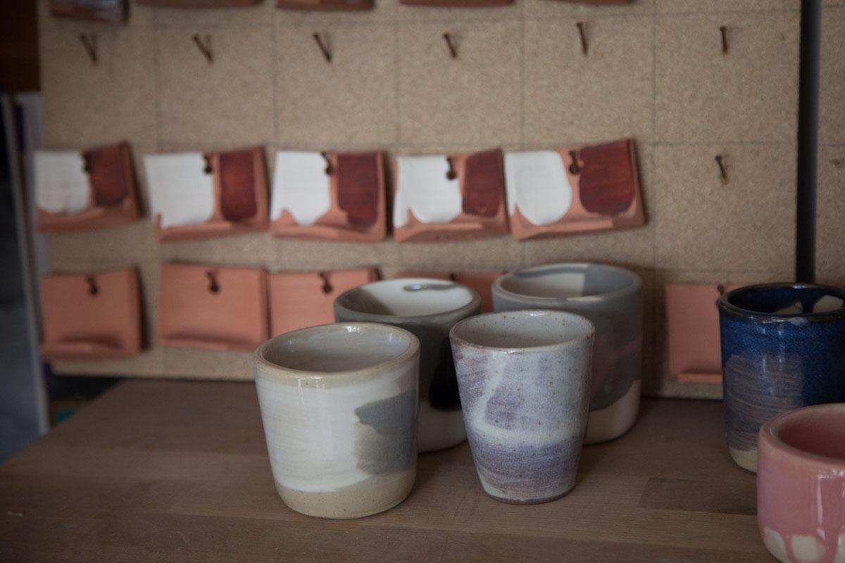 Marion-Graux-poterie-GLOPS-12.jpg