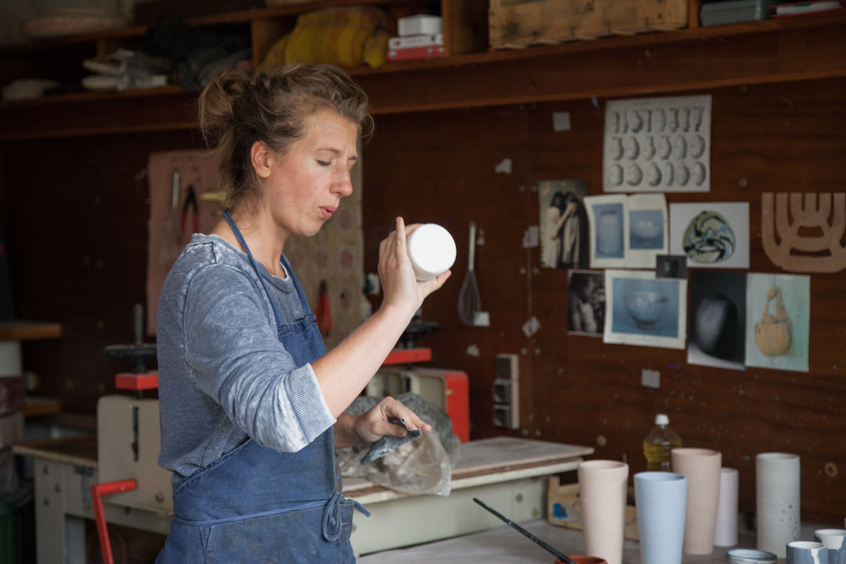 Marion-Graux-poterie-GLOPS-15.jpg
