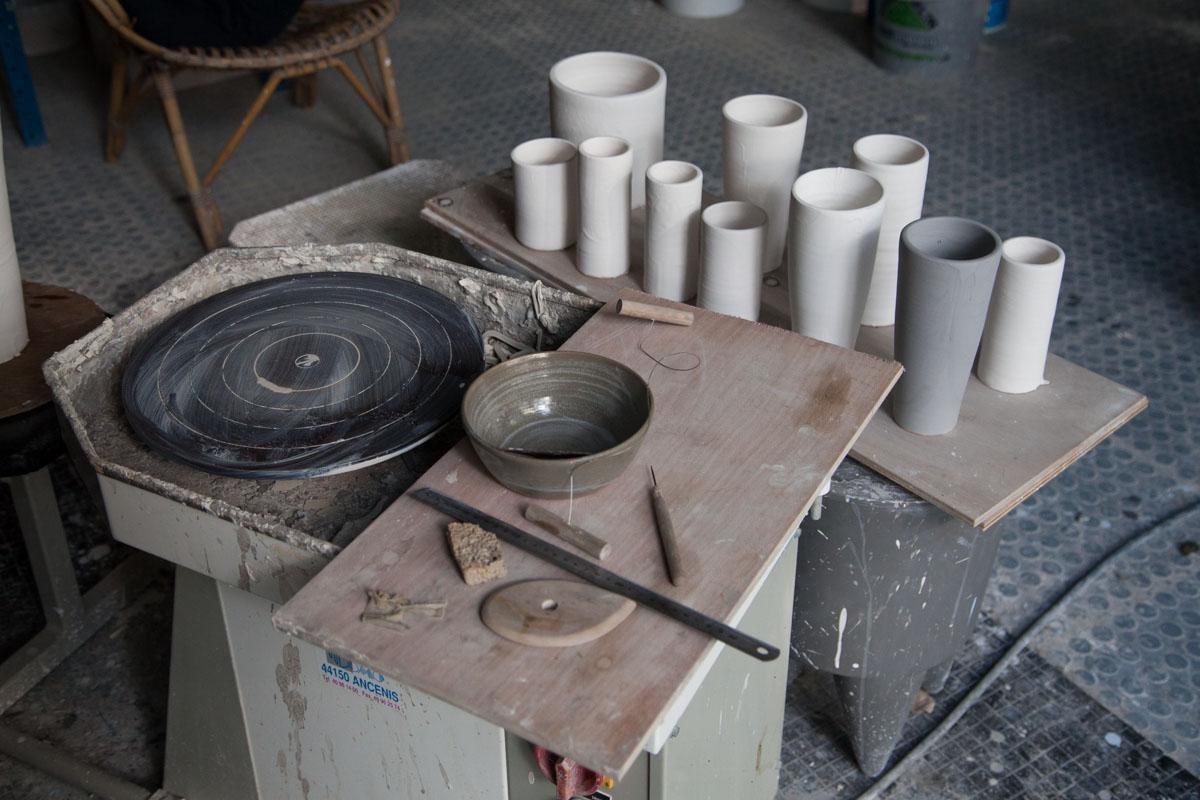 Marion-Graux-poterie-GLOPS-18.jpg