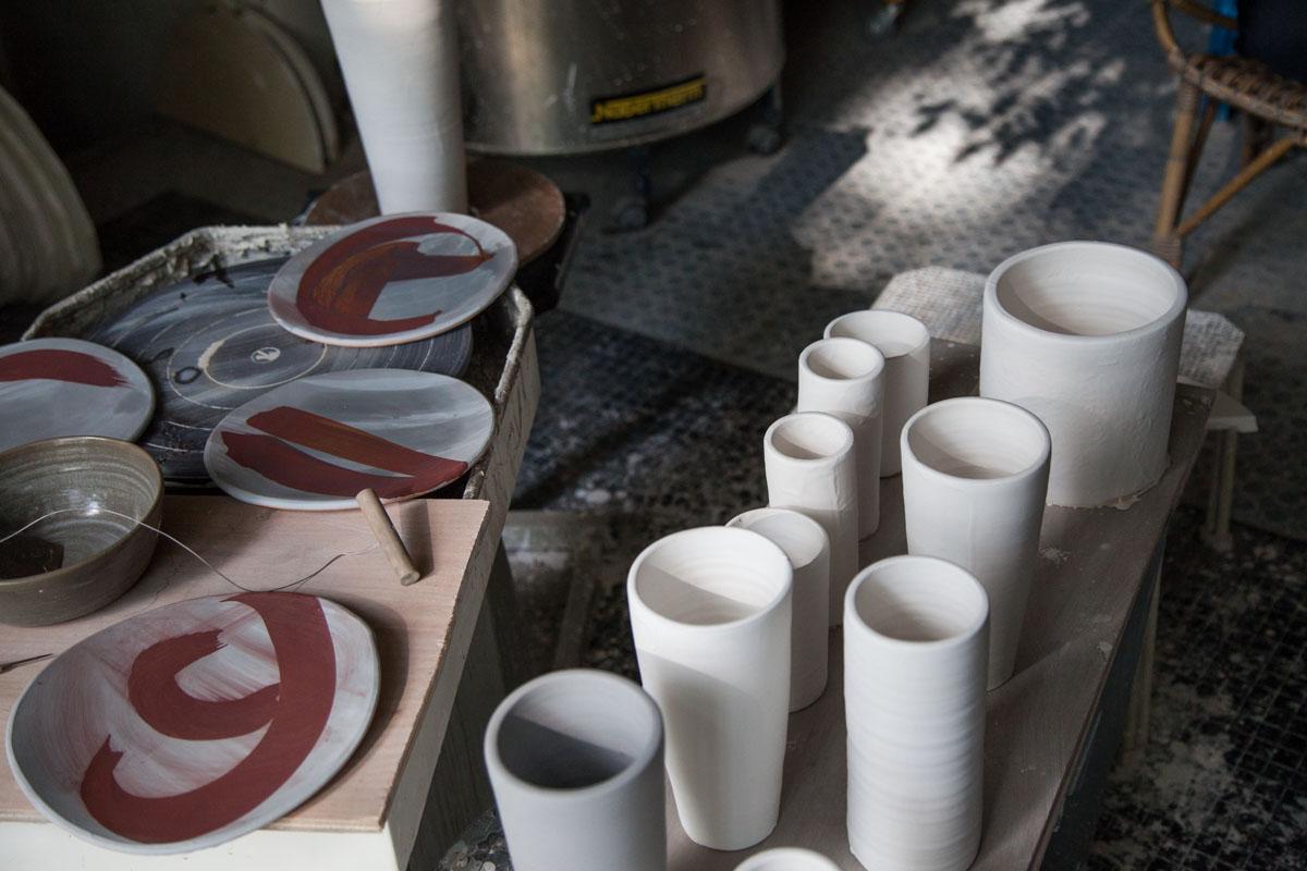 Marion-Graux-poterie-GLOPS-19.jpg