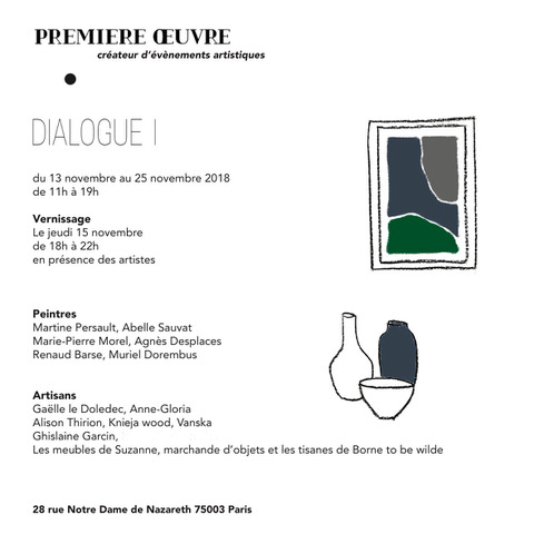 dialogue-I-premiere-oeuvre.jpeg