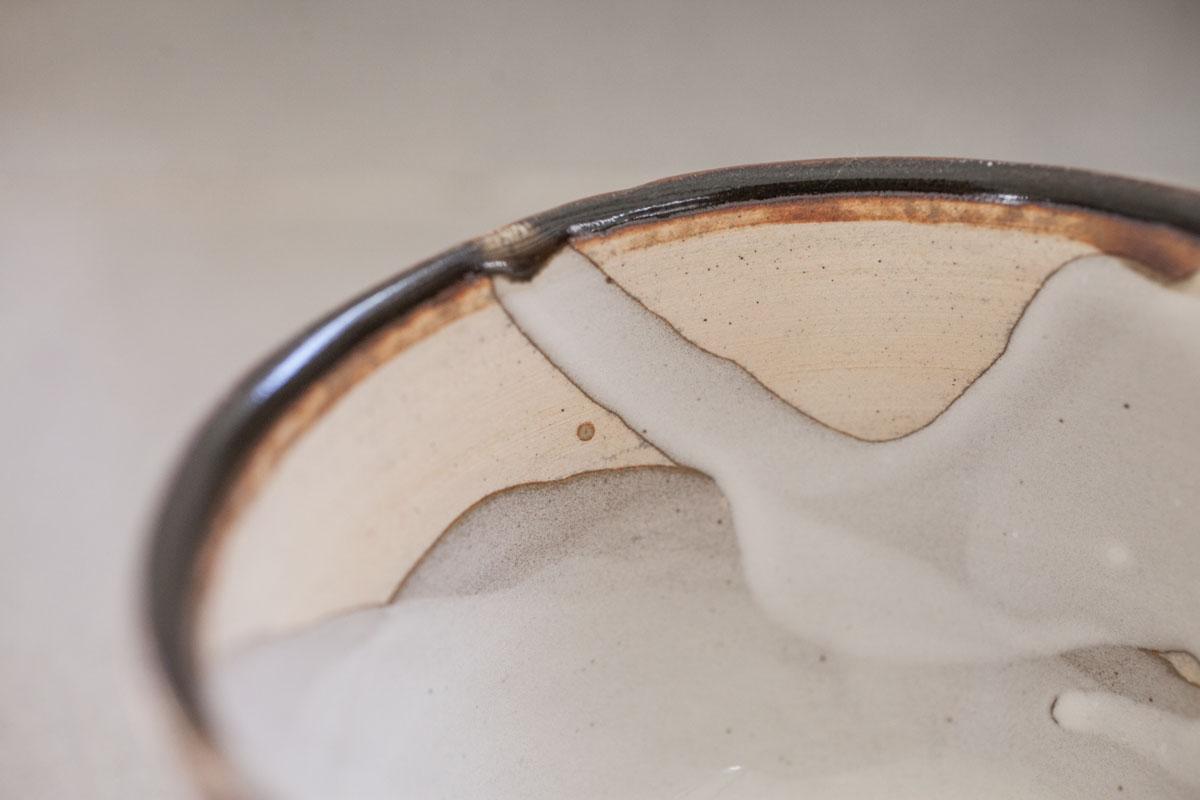 Gloria-Ceramiques-PPGM-01.jpg