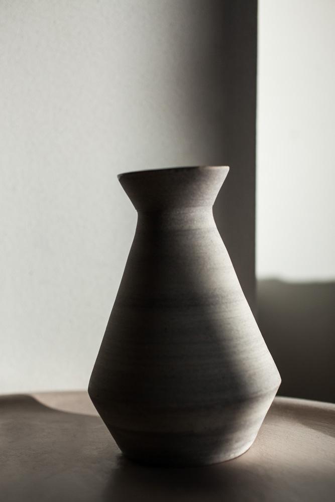 Cap-Vase-Ceramiques-02.jpg