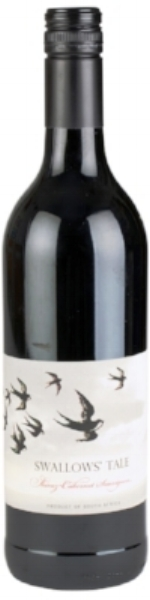 Merlot, South Africa WAS €12.95 NOW €10.99