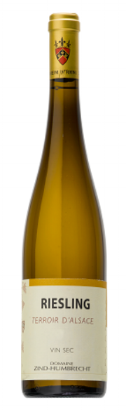 Riesling, Alsace, France WAS €24.99 NOW €19.99