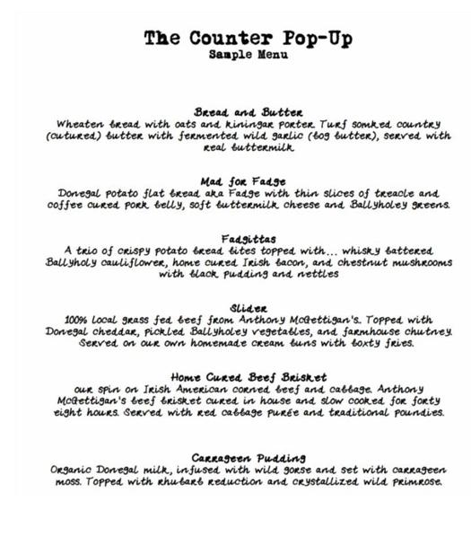 menu coffee time.jpg
