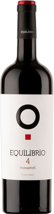 "Equilibrio 4 Monastrell - €14.99At the risk of sounding like a broken record, if you're looking for great value in wine, look beyond the usual suspects (growing regions, grape varieties, etc).If you think you'll find a €15 Malbec that tastes like a €30 wine, you'll be sadly wanting. Why? Because the producer will charge €30 for that Malbec. He or she will know that the market will bear that price because the market are well aware of the Malbec grape variety ""brand.""Imagine however that you're a winemaker in a lesser known region, growing a lesser known grape; let's say a winemaker in Jumilla, Spain, growing Monastrell grapes. Imagine also that the resulting wine is a belter and he or she thinks that the wine deserves a price tag of €25 or €30. Will they be able to command that price? From a supply side they certainly feel the quality deserves that price, however this price will only be accepted if market demand meets that price. With a lower general awareness of the grape and wine, this ain't going to happen!Hey presto - this is where this beauty comes in. Dark, rich and incredibly moreish. Monastrell is the equivalent to the Mourvedre grape in France which forms part of many a Chateauneuf Du Pape wine. Red and dark fruits dominate and it's super juicy. A belter."