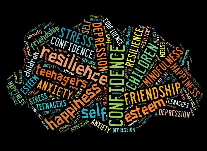 raising-happy-resilient-children-michael-carr-greg1.jpg