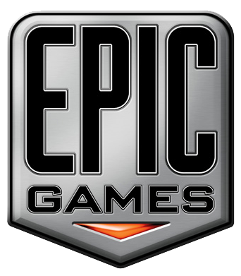 1101526-epic_logo.png
