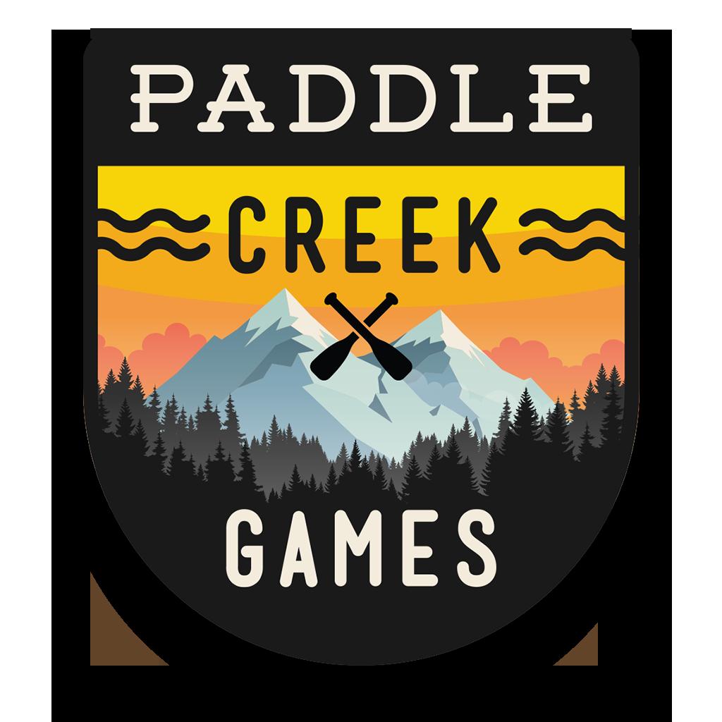logo-paddlecreek-2x.faa10f54.png