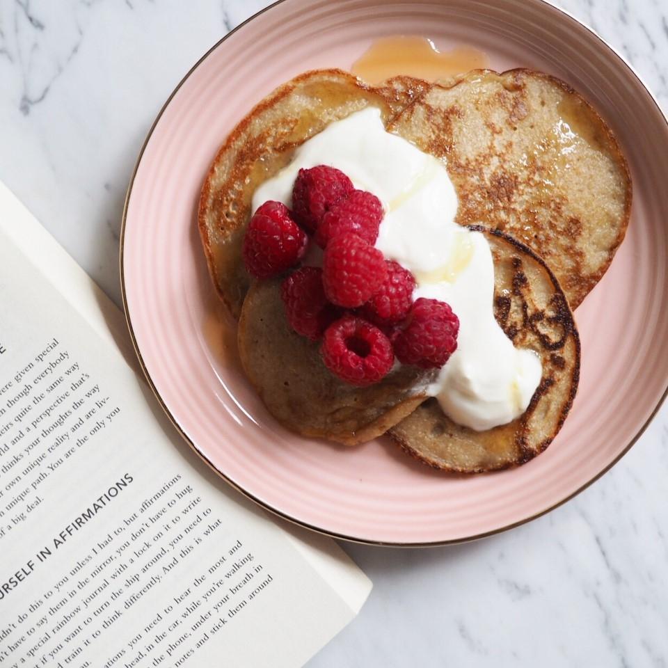 Healthy Banana Pancakes.jpg