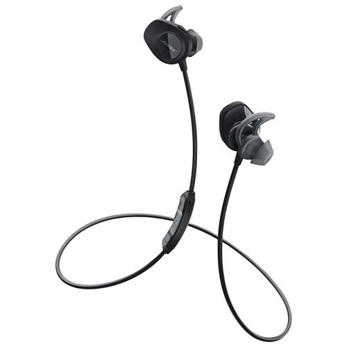 Bose Wireless SoundSport