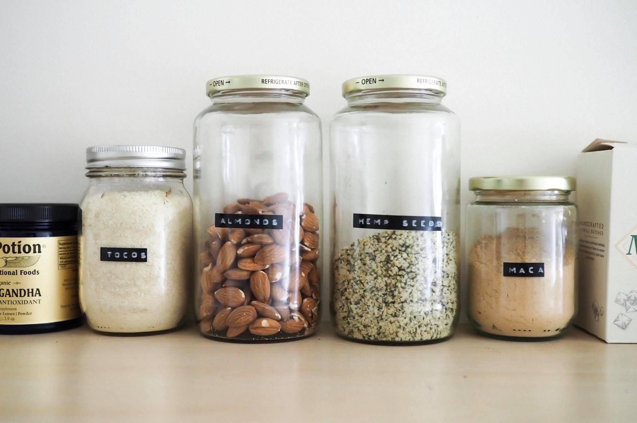 6 Ways to Elevate Your Rental Kitchen - Kris Gill
