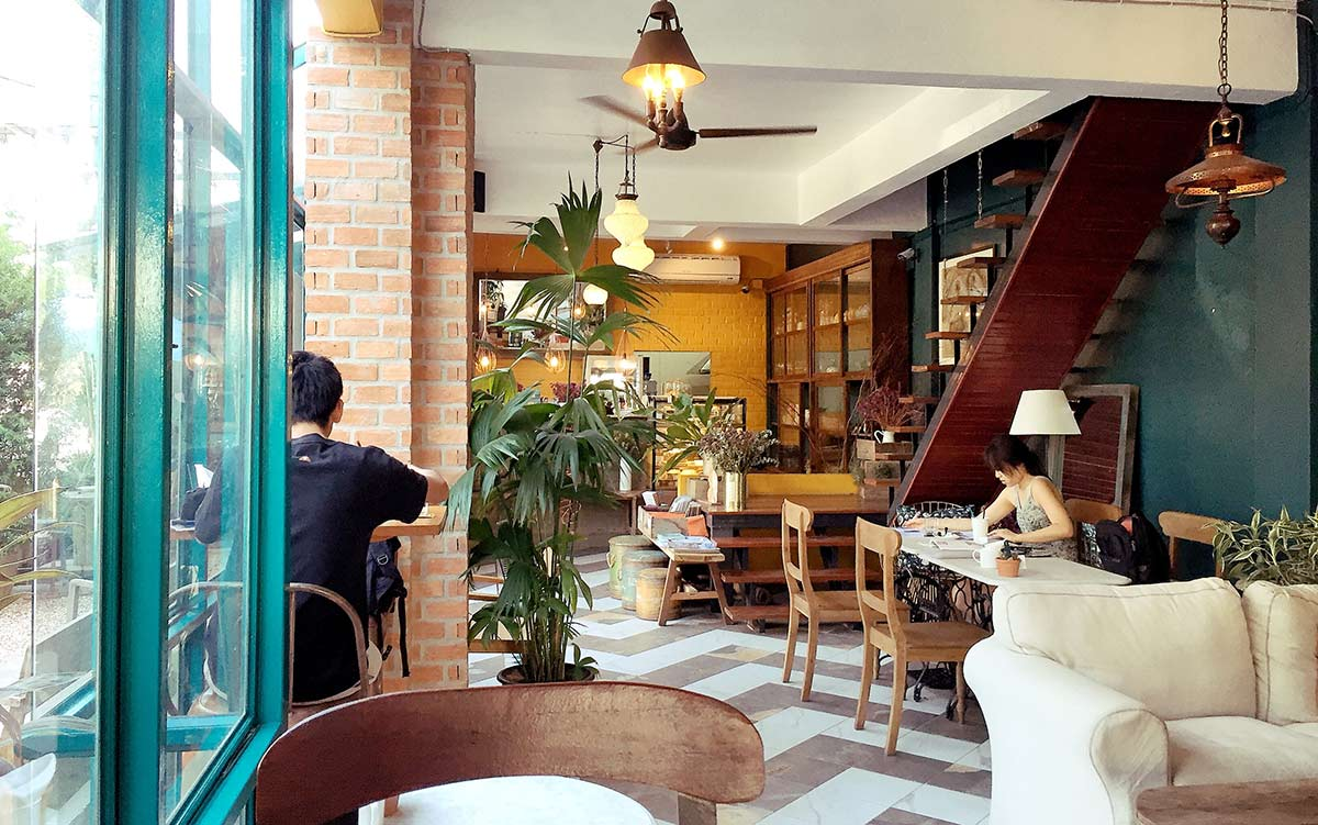 secret-cafe-chiang-mai.jpg