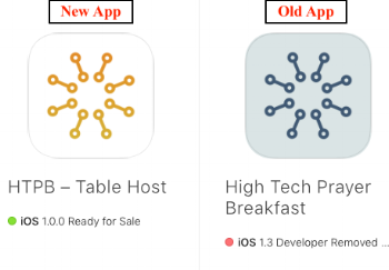 HTPB App Icons.png