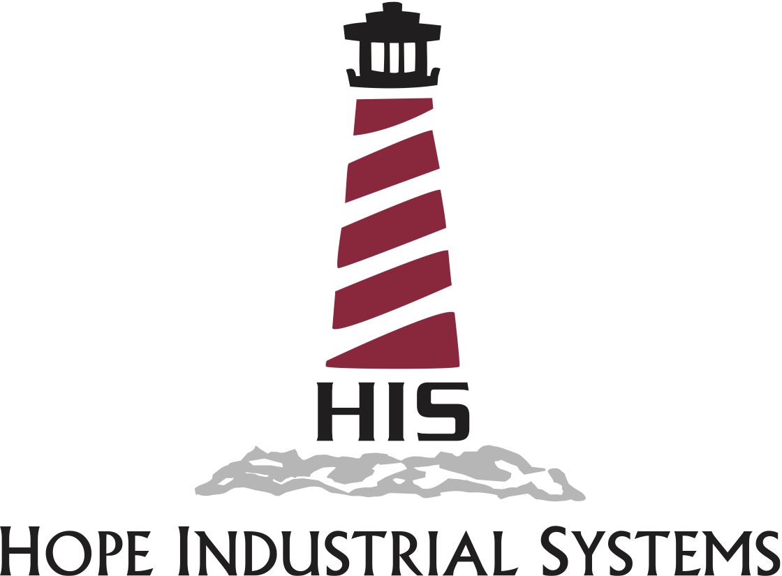 Hope Industrial.jpg