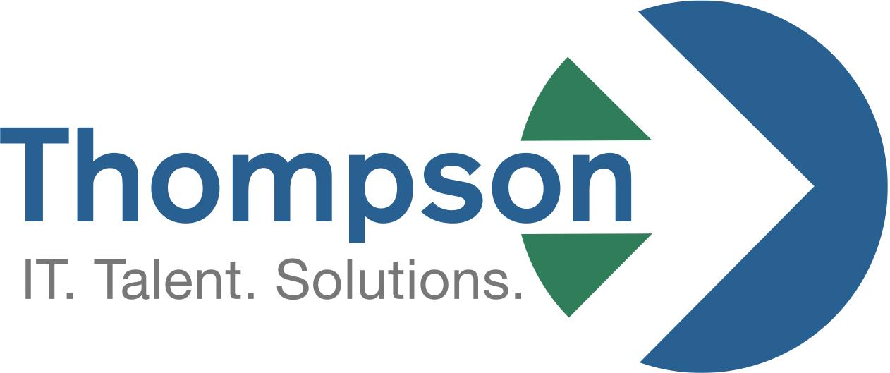 Thompson Logo Final Tag.jpg