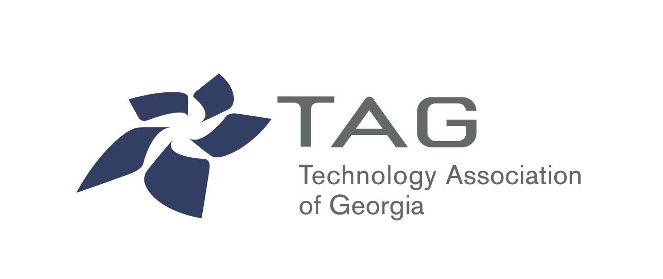 TAG_logo_horizontal.jpg