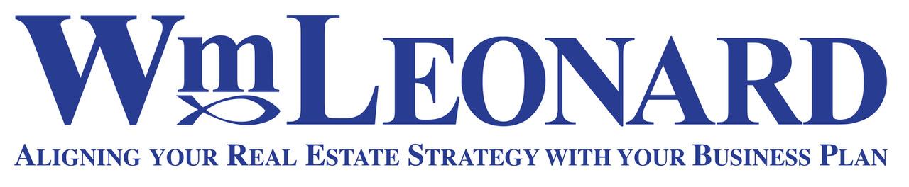 NEW wm leonard logo.jpeg