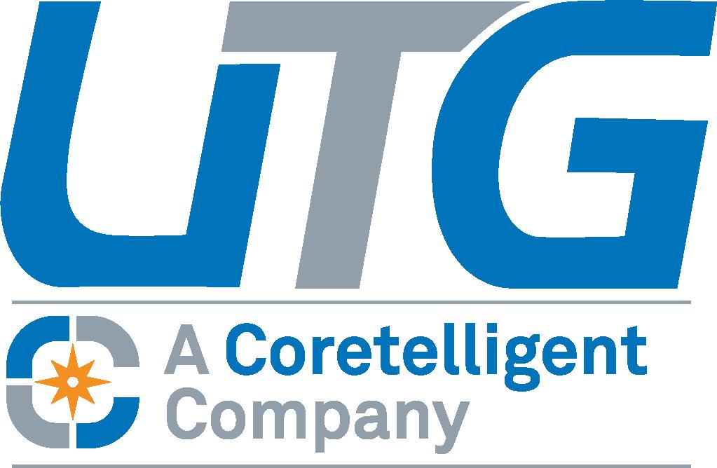 UTG-CoretelligentColors-Square-final.png