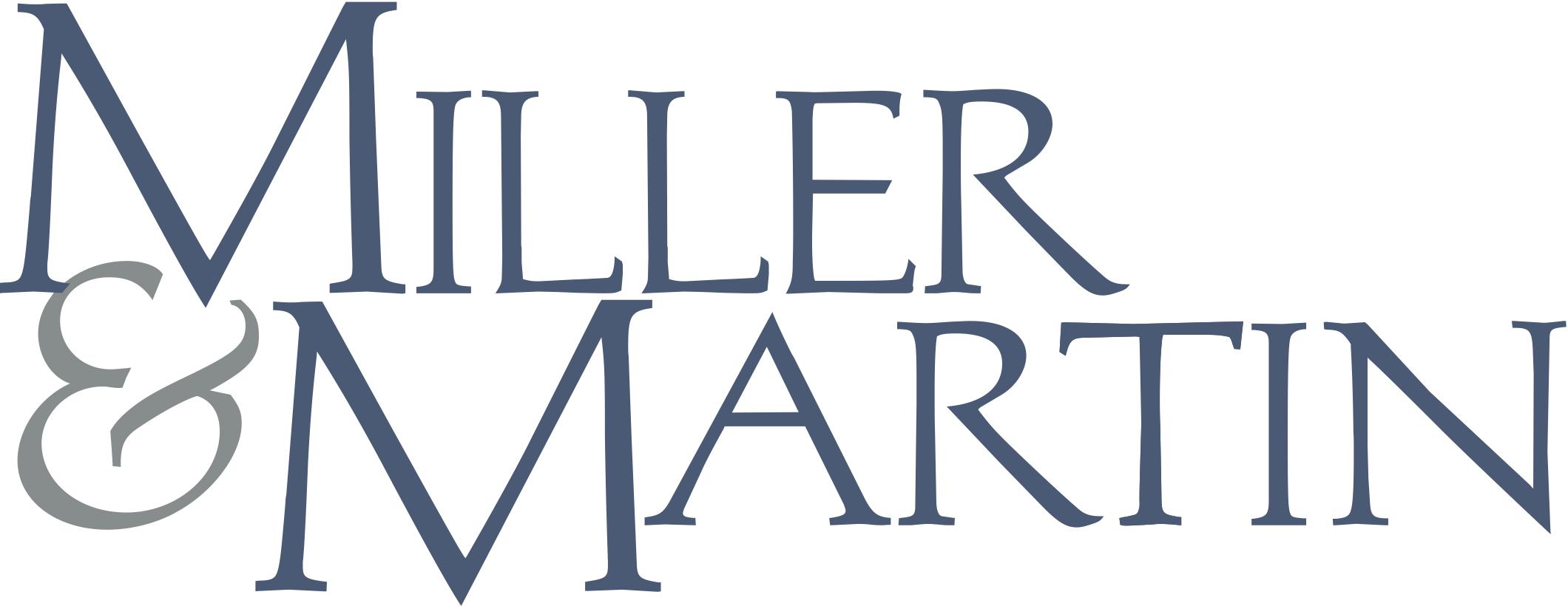 miller-martin-logo (1).jpg