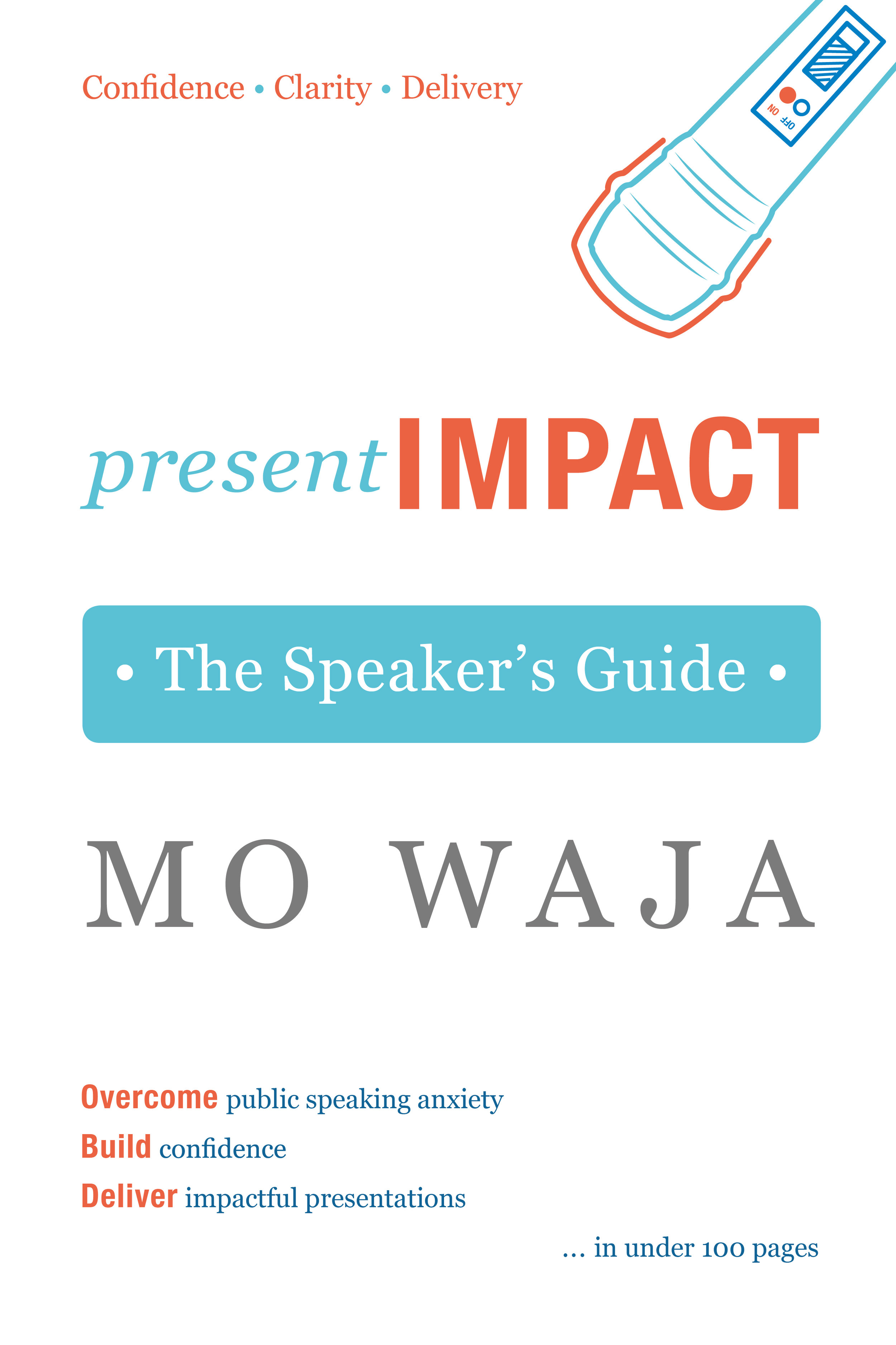 Speaker's Guide Cover.jpg