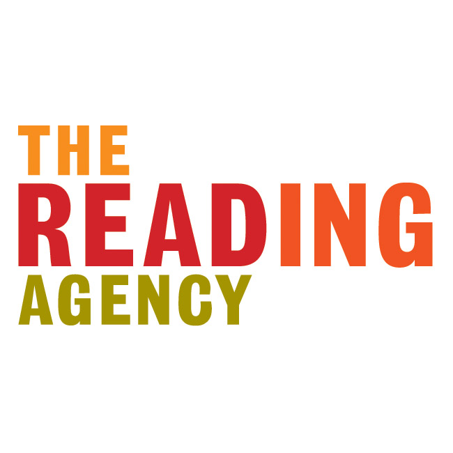 The Reading Agency sq.png