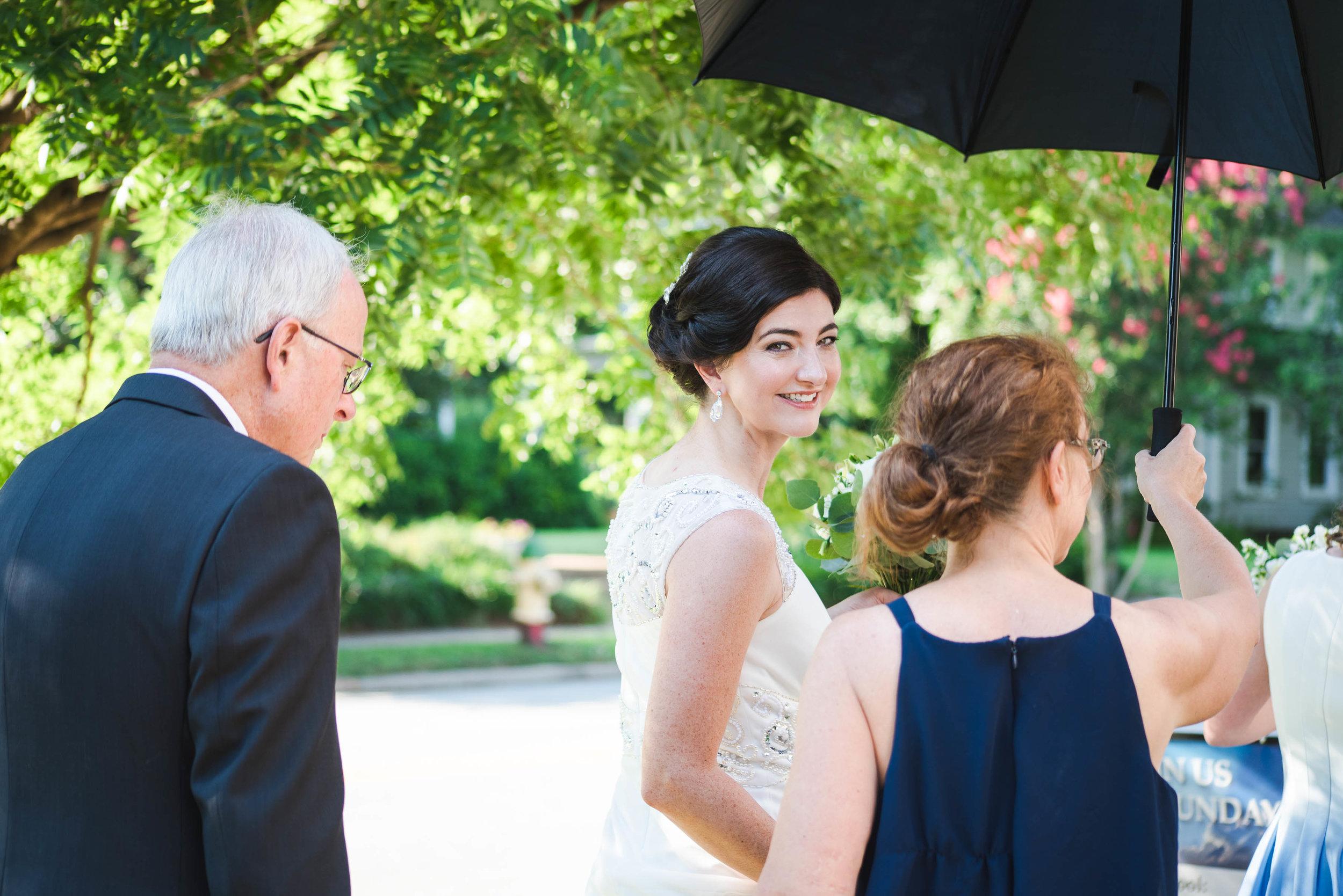 Hilbert Wedding 20160806-078.JPG