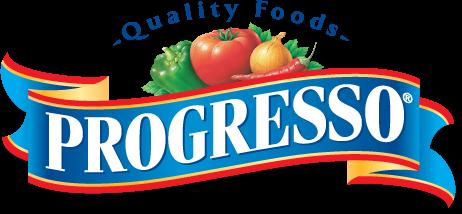 progresso-logo.png
