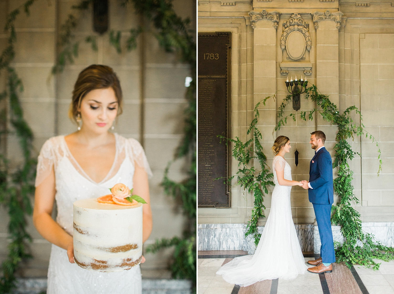 Kathryn Frugé Cincinnati Ohio Lexington Louisville Kentucky Wedding Engagement Film Photographer Photography 2017 2018_0014.jpg
