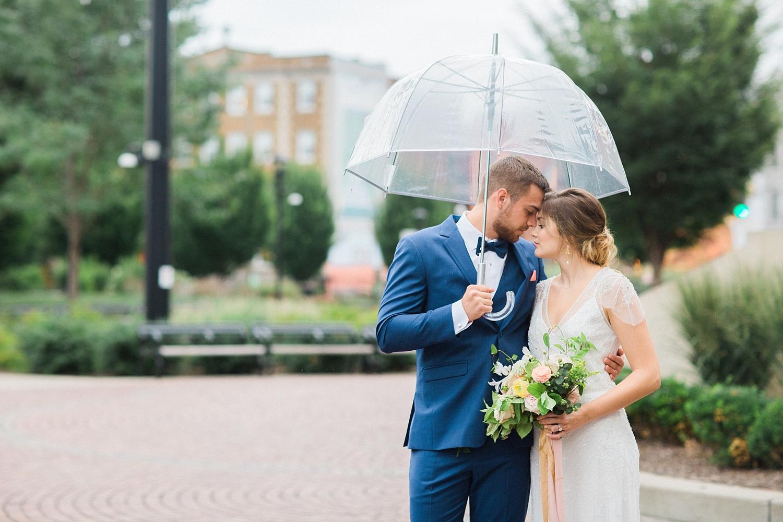 Kathryn Frugé Cincinnati Ohio Lexington Louisville Kentucky Wedding Engagement Film Photographer Photography 2017 2018_0017.jpg