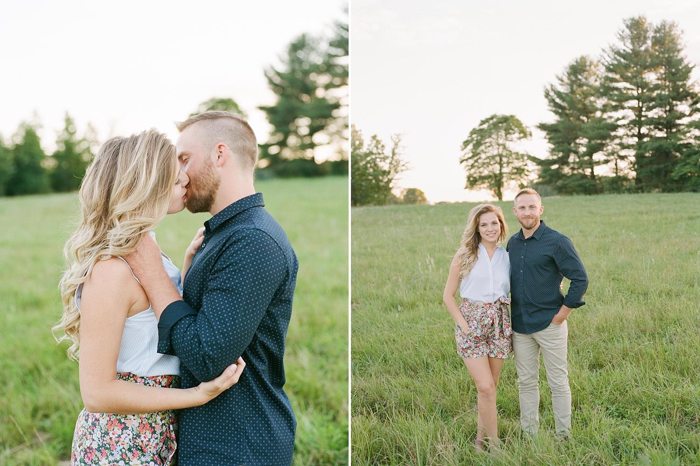Kathryn Frugé Cincinnati Ohio Lexington Louisville Kentucky Wedding Engagement Film Photographer Photography 2017 2018_0002.jpg