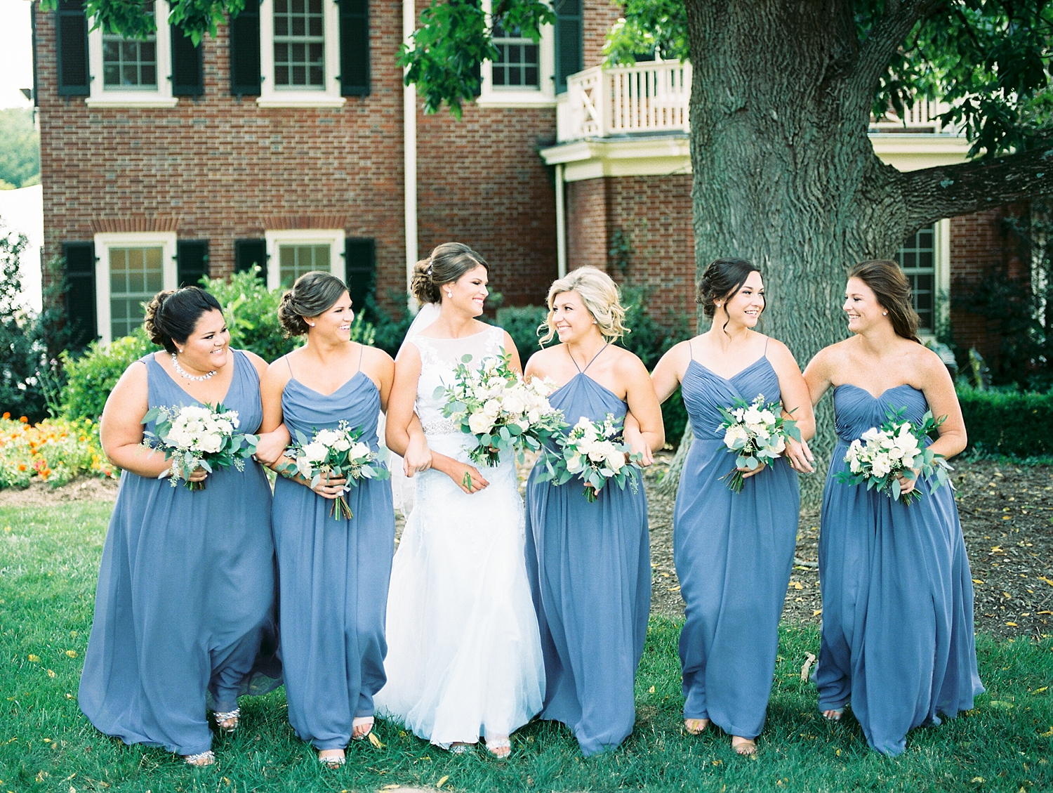Kathryn Frugé Cincinnati Film Wedding Photographer Best Cincinnati Wedding Photographer Lexington Louisville Columbus Nashville_0007.jpg