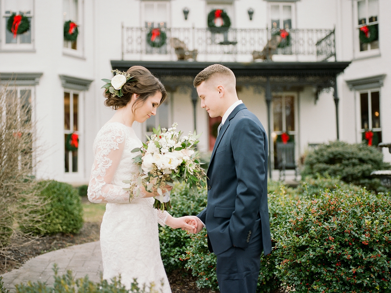 Kathryn Frugé Cincinnati Film Wedding Photographer Best Cincinnati Wedding Photographer Lexington Louisville Columbus Nashville Richwood on the River_0001.jpg