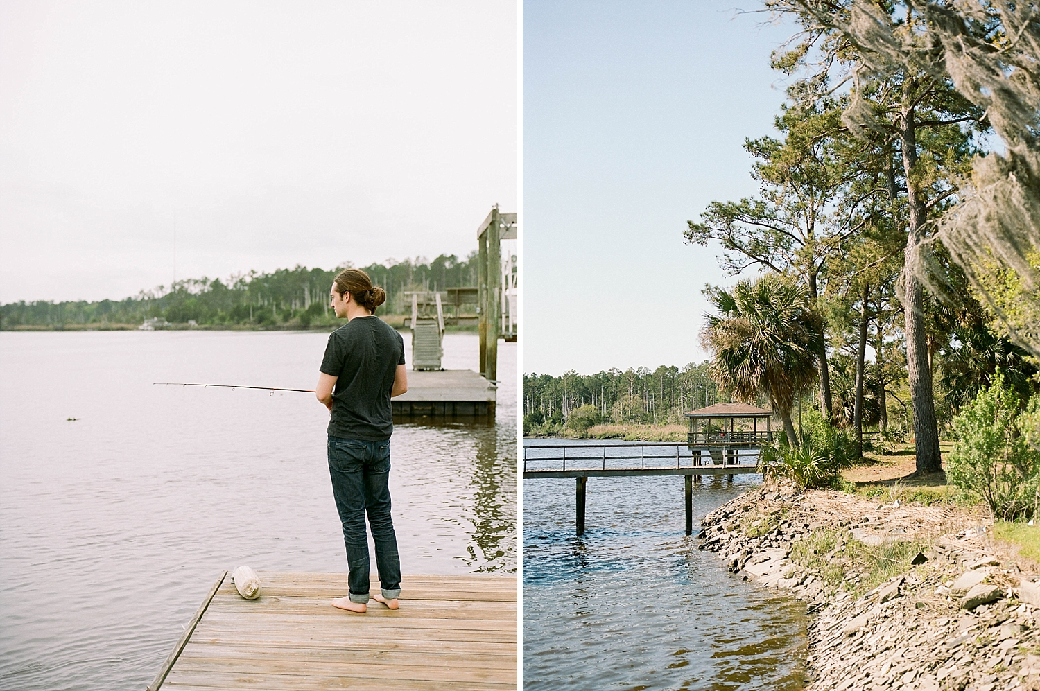 Kathryn Frugé Savannah Georgia Travel Film Photographer 2018 The FIND Lab Kodak Portra 400_0002.jpg