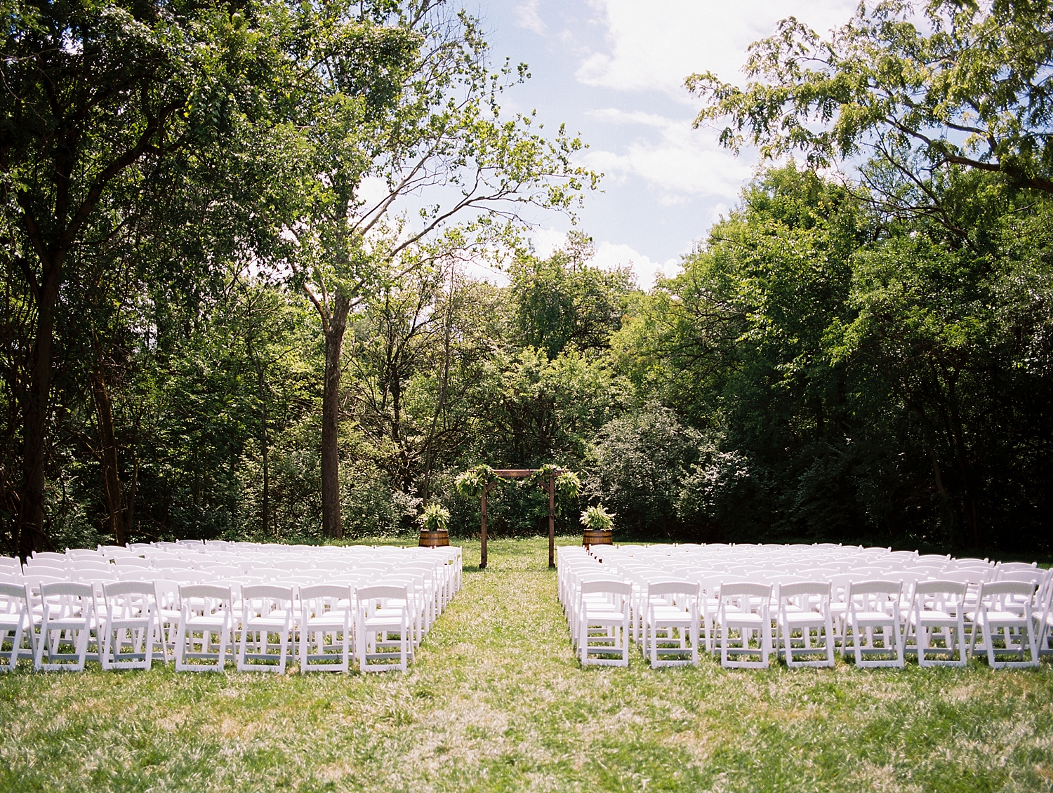 Kathryn Fruge Photography Best Cincinnati Film Wedding Photographer Rolling Meadows Ranch_0005.jpg
