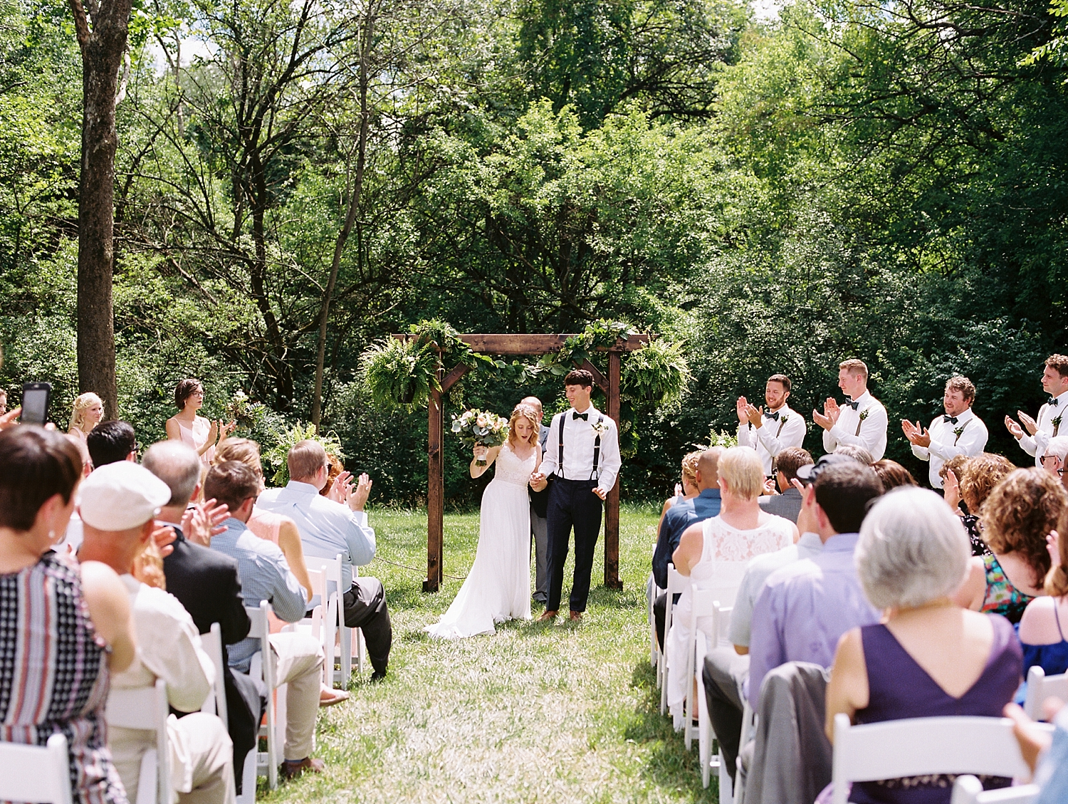 Kathryn Fruge Photography Best Cincinnati Film Wedding Photographer Rolling Meadows Ranch_0009.jpg
