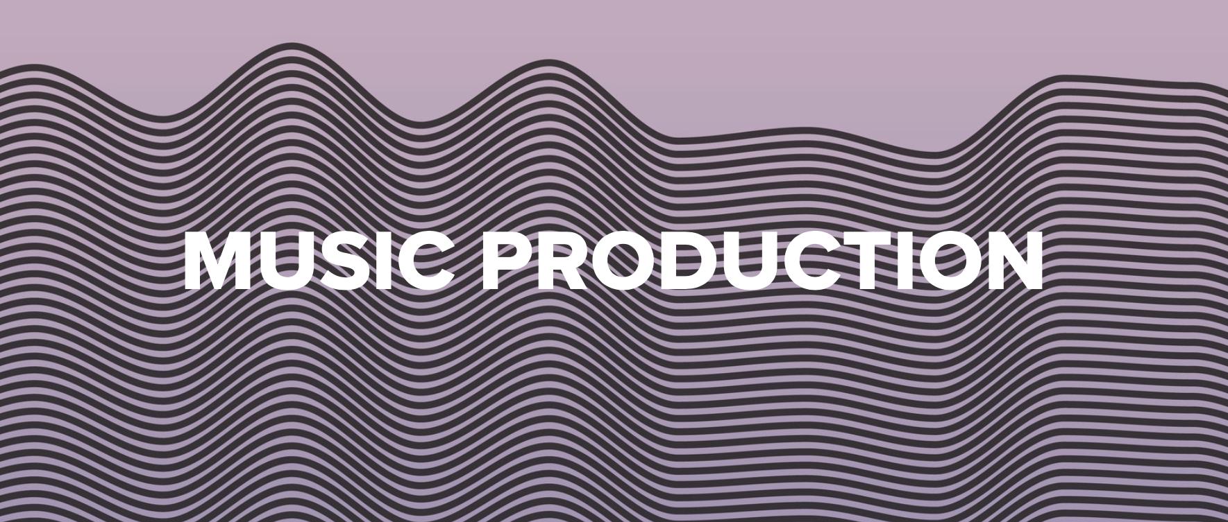 YoJamesMusicProduction