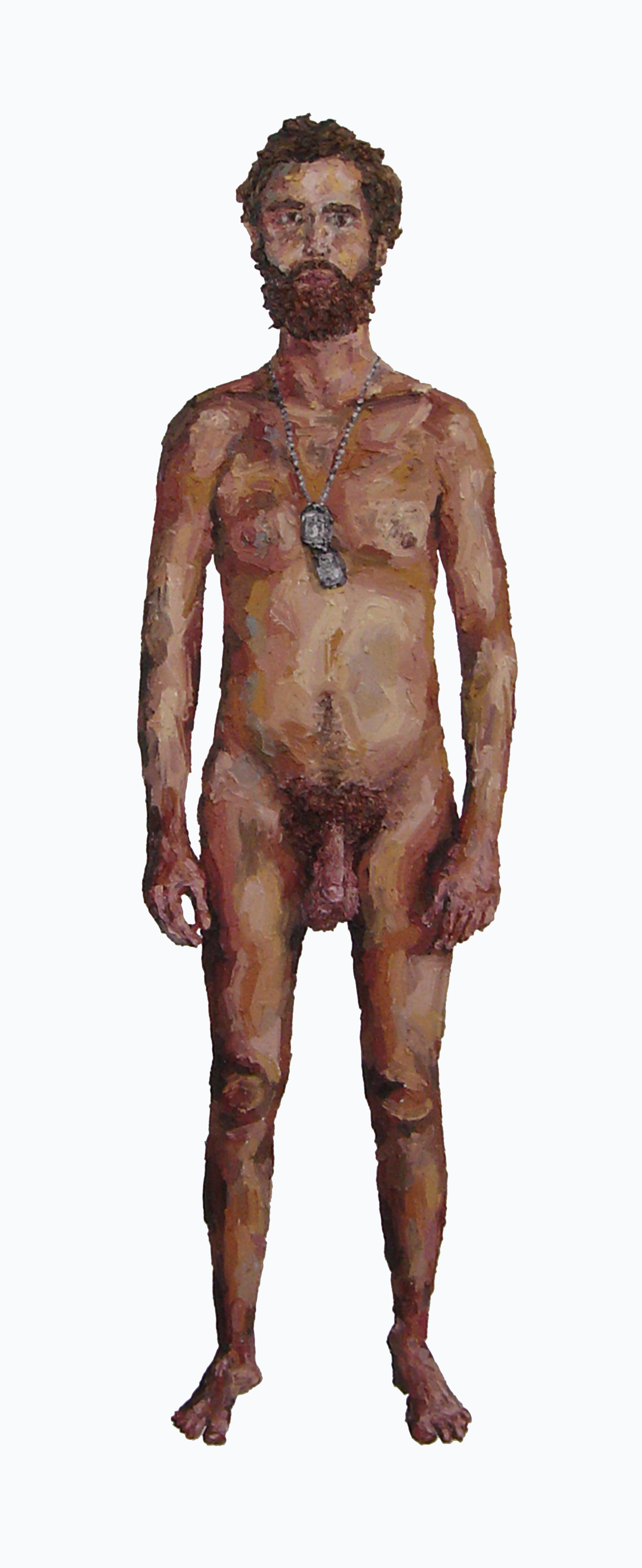 Semper Fidelis IX.jpg