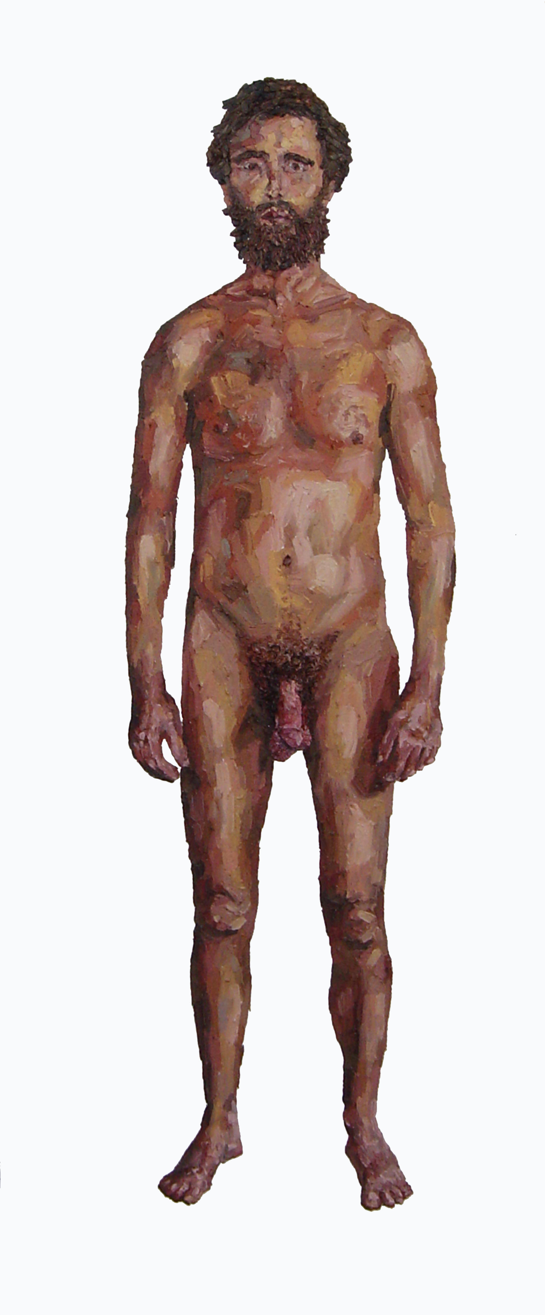 Semper Fidelis X.jpg
