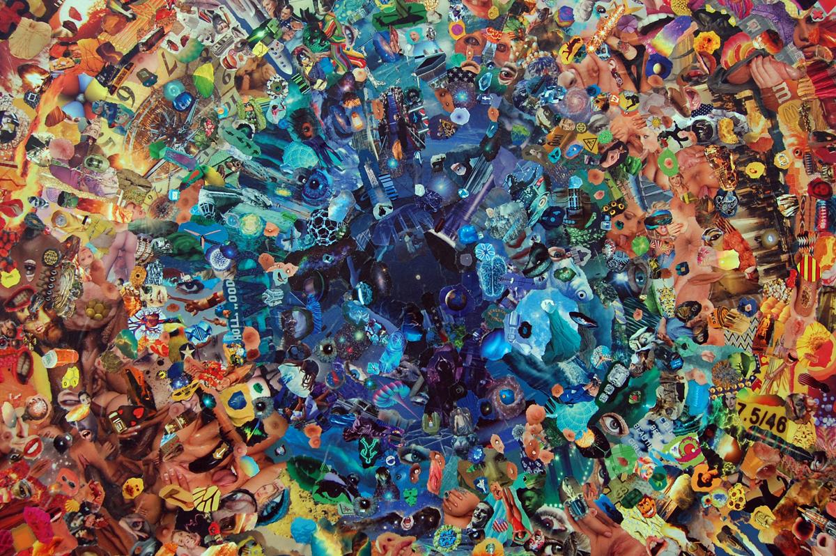 Eye of God (detail #2).jpg