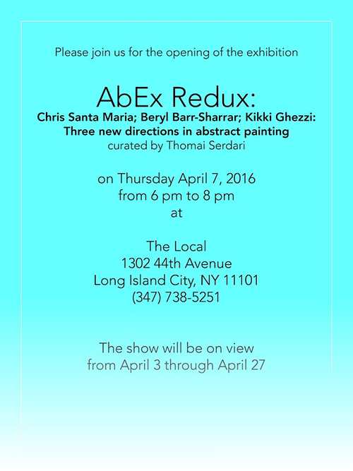 AbExRedux invitation.jpg