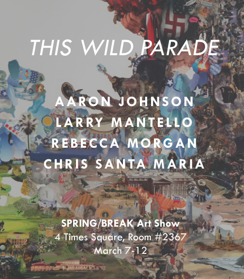 THIS WILD PARADE (SPRING_BREAK 2018.jpg