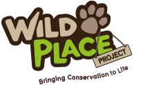 footer-wildplace-logo.png