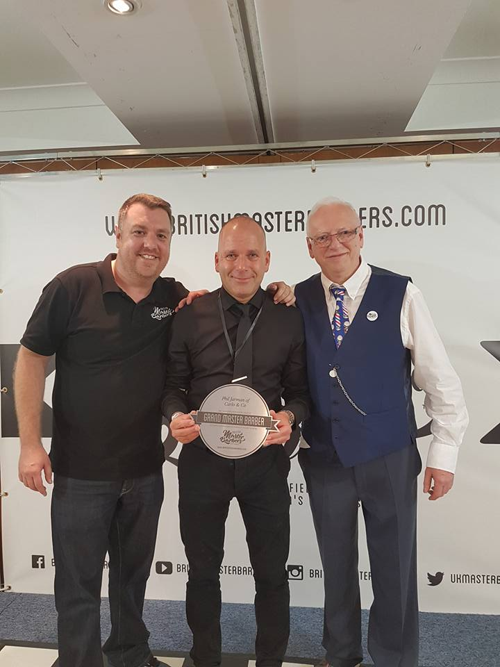 Master Barber Award.jpg