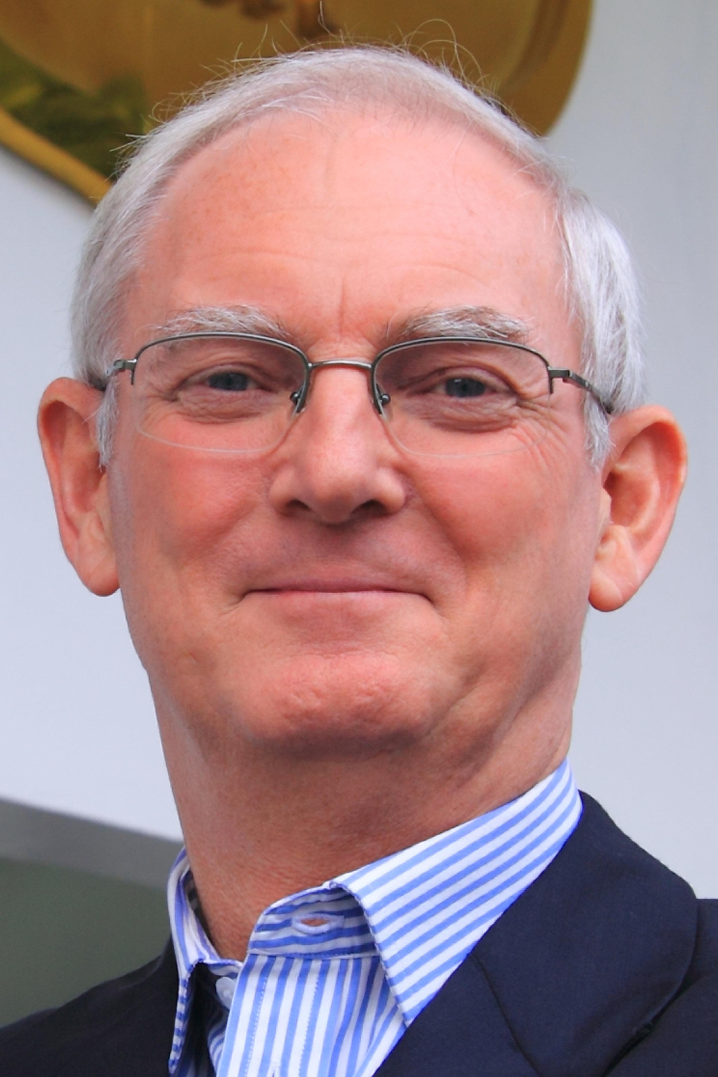 David Elmer