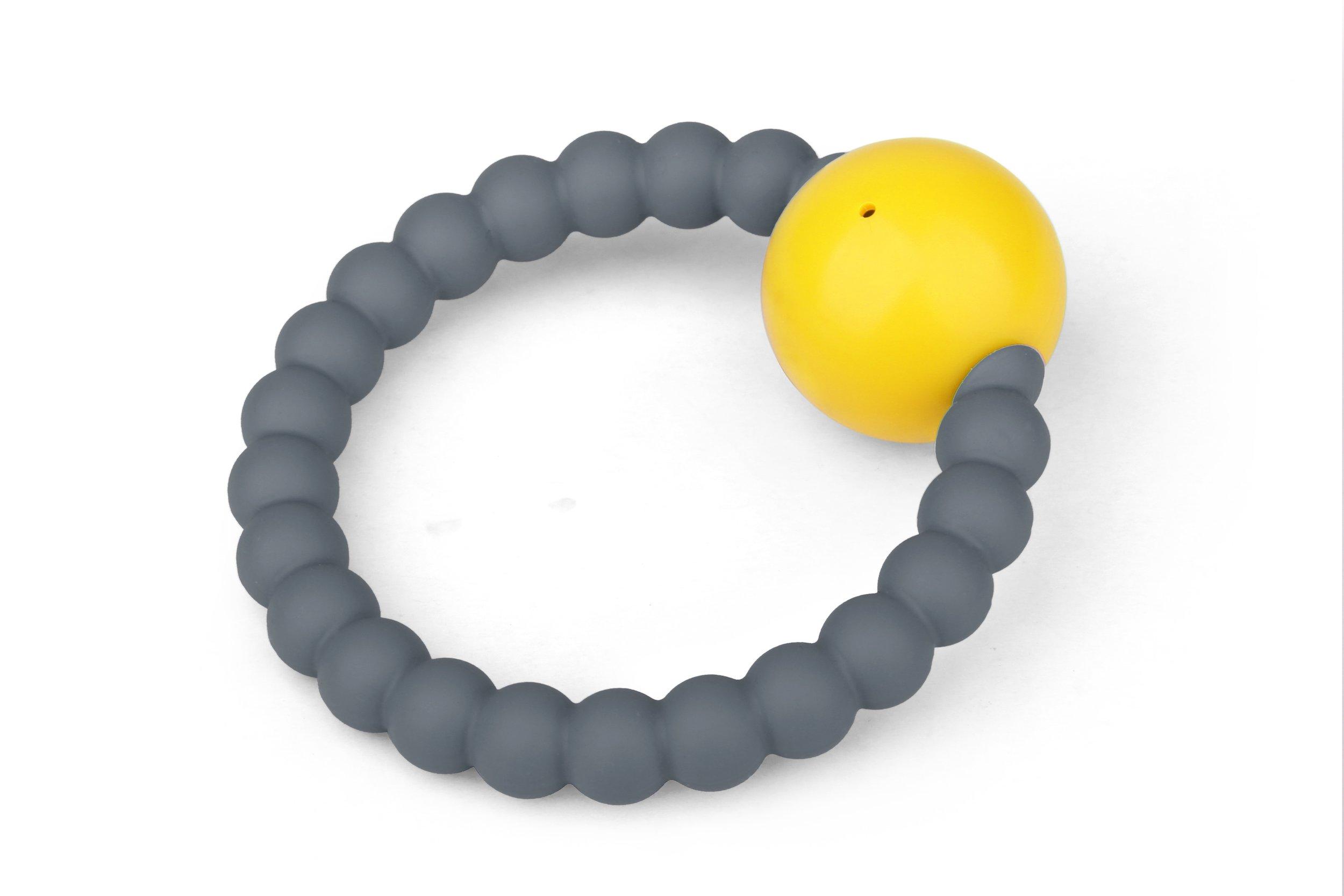 Grey & Yellow.jpg